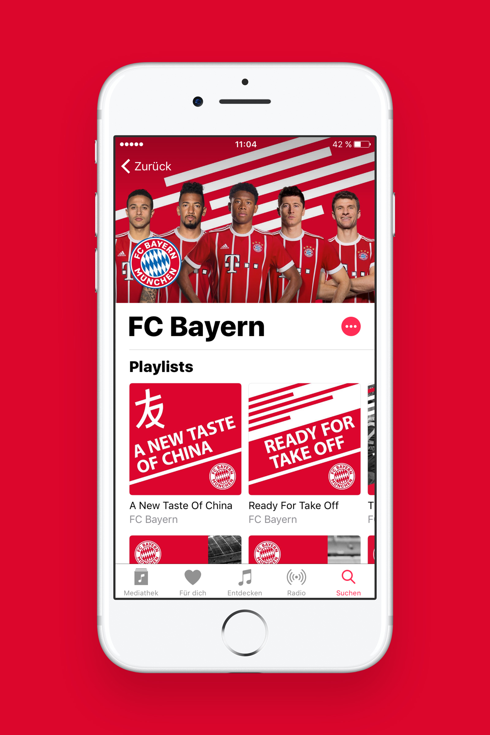 strobel_martin_applemusic_fcbayern_01