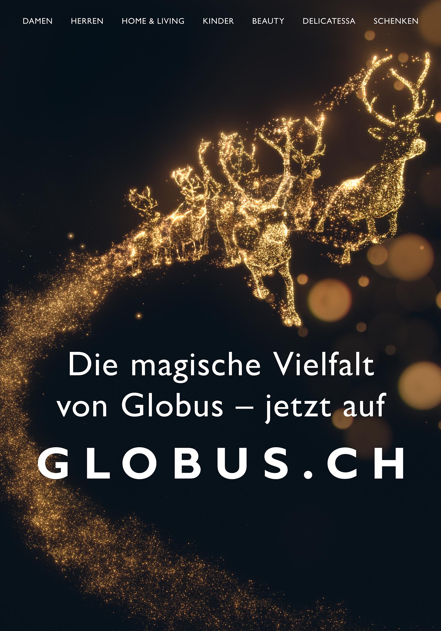 strobel_martin_globus_magicalchristmas_03