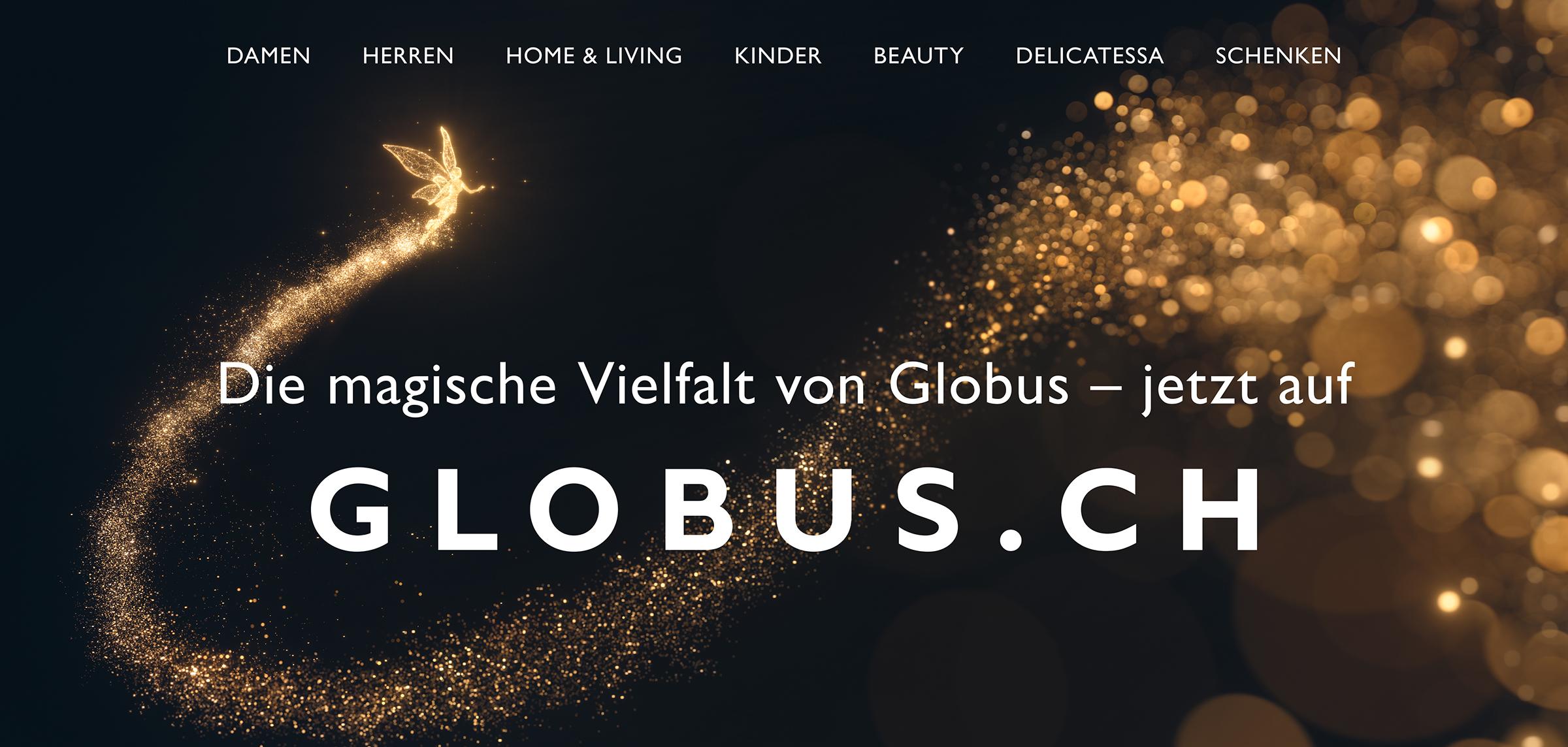 strobel_martin_globus_magicalchristmas_04