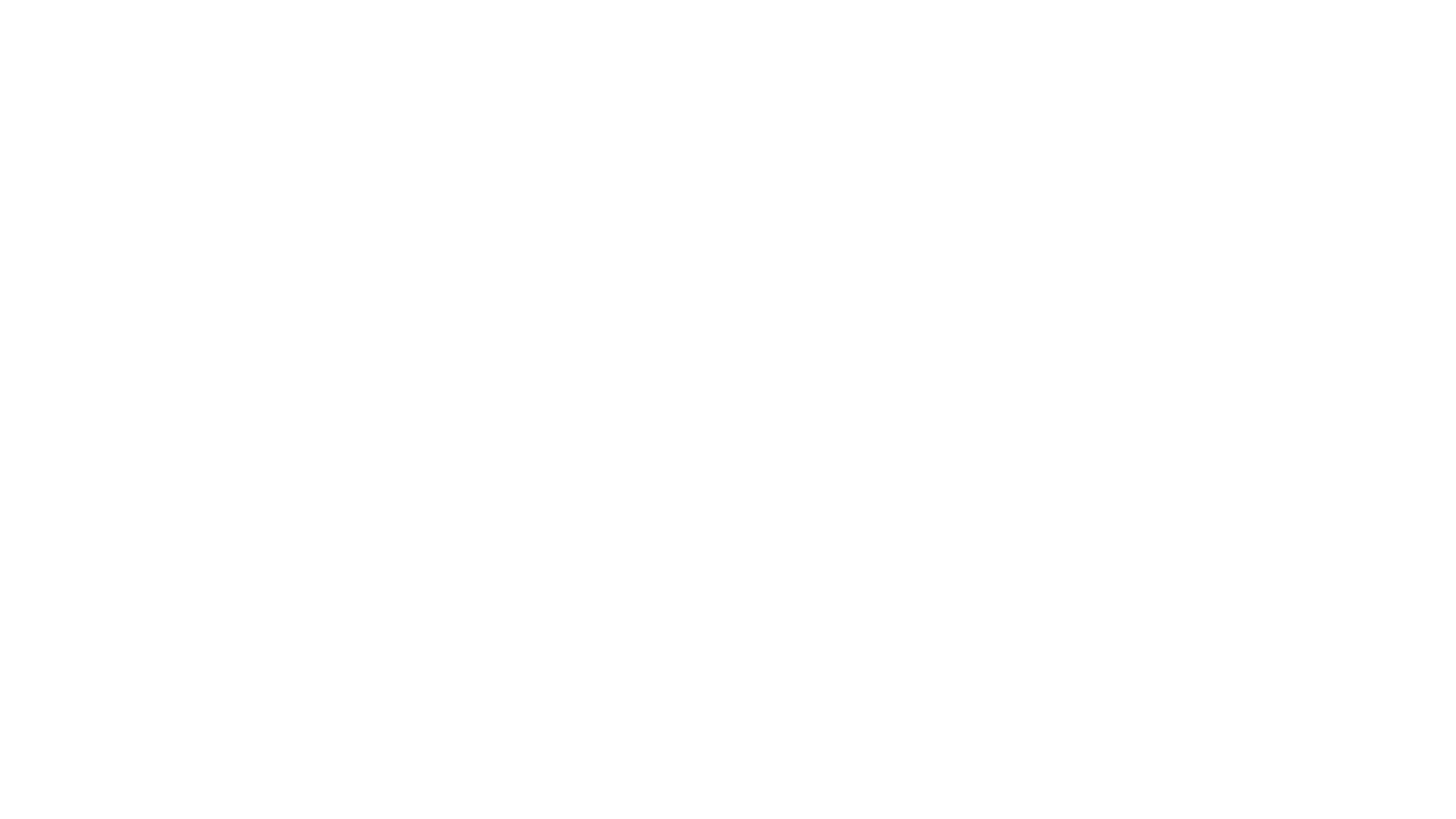 strobel_martin_clients_dazn