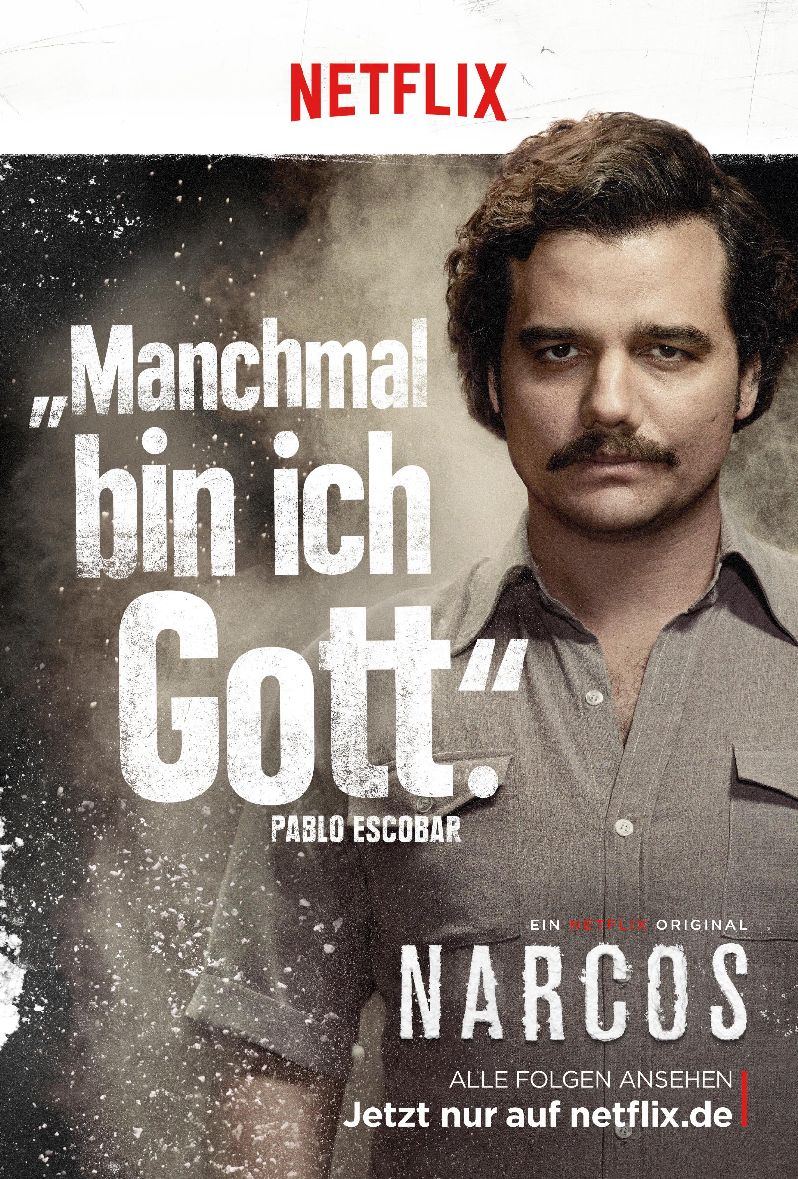 strobel_martin_netflix_narcos_01