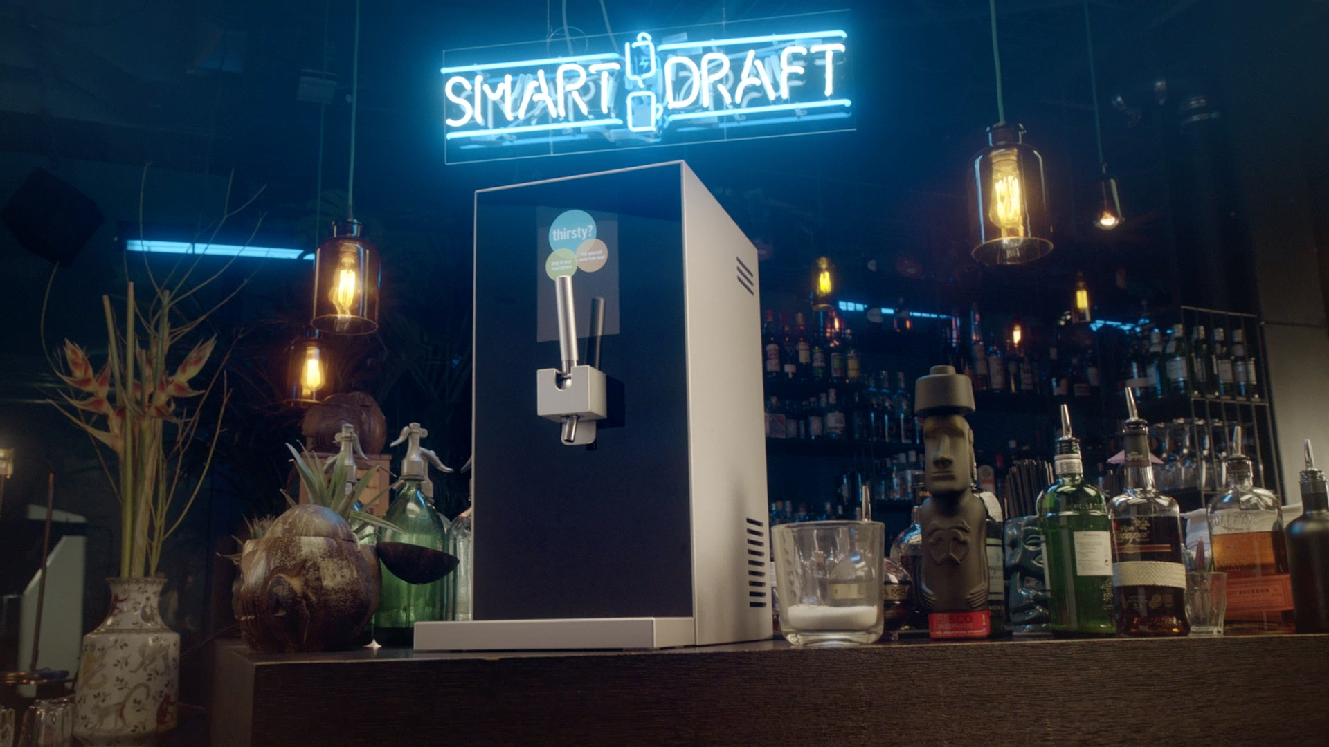 strobel_martin_smartdraft_02